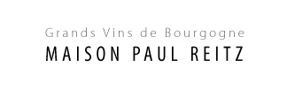 Paul Reitz - Grands Vins de Bourgogne